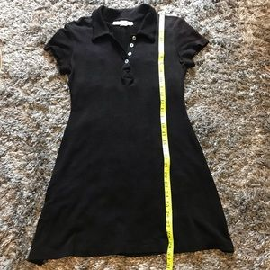 s.roberts Dresses - S.ROBERTS 90's vintage mini dress size 9/10 EUC